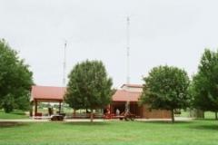 2006 Field Day