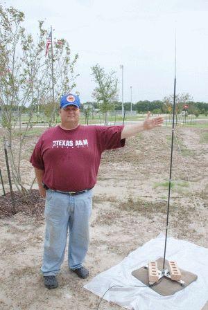 BARC field day 2007 _118_sm