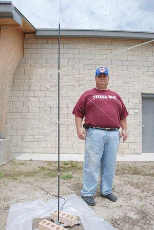 BARC field day 2007 _119_sm