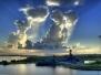 2009 Battle Ship Texas