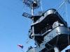 antennas_n_flag_battleship