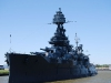 battleship_texas_web