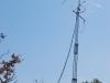 tower_n_beams_vhf_uhf