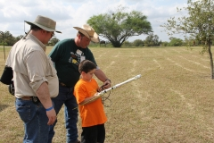 2012 Cub Scout Jamboree on the Air
