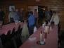 Fellowship Lunch 2012
