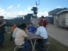 W5BCS-27_TexasBS