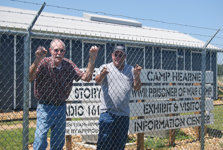 camp_hearne_2012_jail_birds