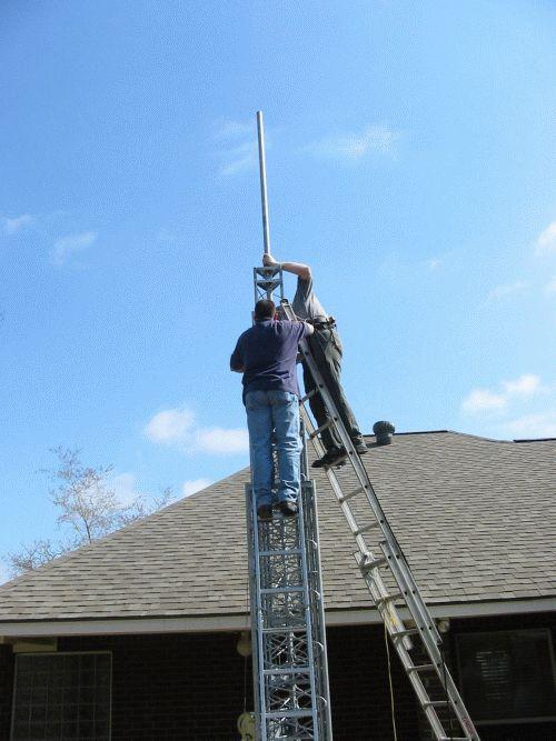 kevin_n_bill_on_ladders